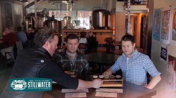 Discover Stillwater TV Spot, 'Winter Getaway' - Thumbnail 5