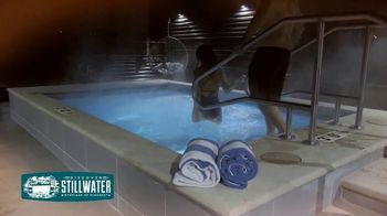 Discover Stillwater TV Spot, 'Winter Getaway' - Thumbnail 7