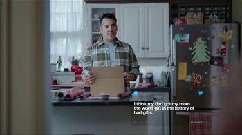 Walgreens TV Spot, 'True Holiday Stories: Worst Gifts: No 7 Gift Set'