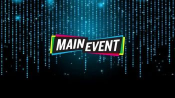 Main Event Entertainment Winter Fun Pass TV Spot, 'All You Can Play: $14.99' - Thumbnail 1