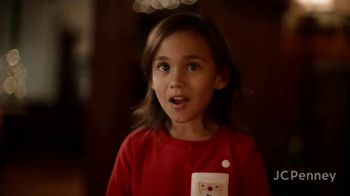 JCPenney TV Spot, 'Holidays: Tree Decorations'