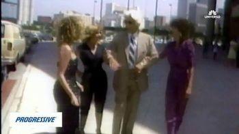 Progressive TV Spot, 'Lucir bien' con Ric Flair [Spanish] - Thumbnail 8