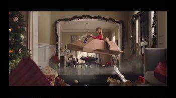 FedEx TV Spot, 'Holidays: Gift Box'