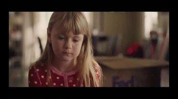 FedEx TV Spot, 'Holidays: Gift Box' - Thumbnail 1