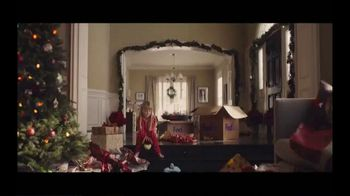FedEx TV Spot, 'Holidays: Gift Box'