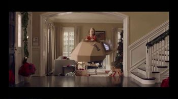 FedEx TV Spot, 'Holidays: Gift Box' - Thumbnail 6