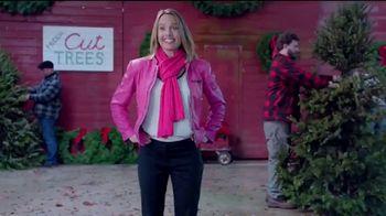 AutoNation TV Spot, 'Under the Tree: F-150 Supercrew XL' - 1 commercial airings
