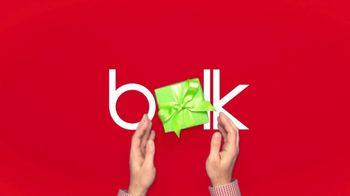 Belk Biggest Christmas Sale TV Spot, 'Doorbuster Jewelry & Gift Sets' - Thumbnail 10