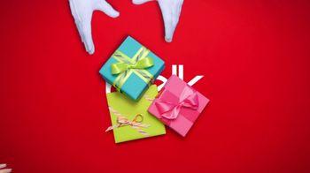 Belk Biggest Christmas Sale TV Spot, 'Doorbuster Jewelry & Gift Sets' - Thumbnail 2