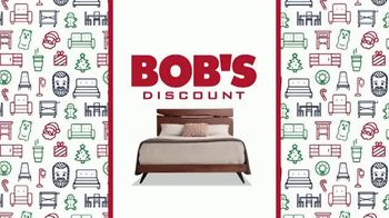Bob's Discount Furniture TV Spot, 'Dining Height or Counter Height Dining Sets' - Thumbnail 8