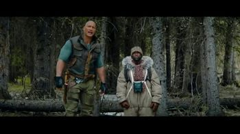 Jumanji: The Next Level - Alternate Trailer 72
