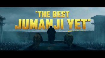 Jumanji: The Next Level - Alternate Trailer 71