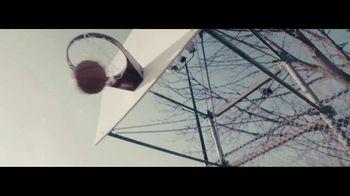 Feeding America TV Spot, 'Basketball: Last One Left' - Thumbnail 4