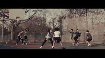 Feeding America TV Spot, 'Basketball: Last One Left' - Thumbnail 5