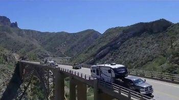 La Mesa Holiday RV Show TV Spot, '2020 Midwest Automotive Passage Diesel' - Thumbnail 3