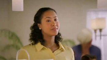 Golden Corral TV Spot, 'No Drama' - Thumbnail 8
