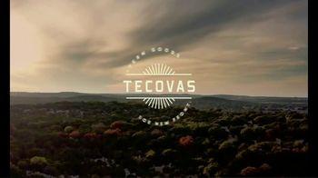 Tecovas TV Spot, 'First Rodeo' - Thumbnail 10