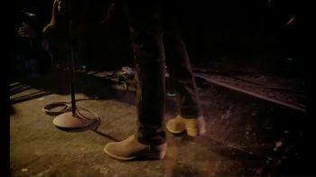 Tecovas TV Spot, 'First Rodeo' - Thumbnail 4