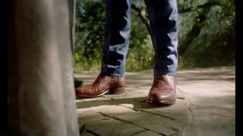 Tecovas TV Spot, 'First Rodeo' - Thumbnail 6