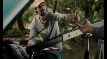 Tecovas TV Spot, 'First Rodeo' - Thumbnail 7