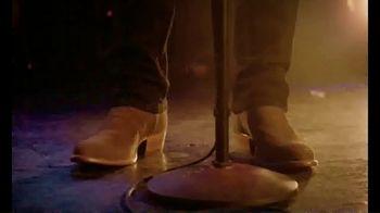 Tecovas TV Spot, 'First Rodeo' - Thumbnail 8