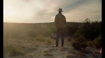 Tecovas TV Spot, 'First Rodeo' - Thumbnail 9