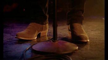 Tecovas TV Spot, 'Frontiers'