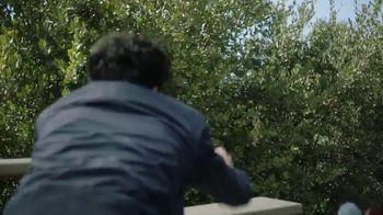 Robot Unicorn Attack 2 TV Spot, 'William' - Thumbnail 5