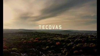 Tecovas TV Spot, 'Shoe of America' - Thumbnail 10