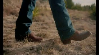 Tecovas TV Spot, 'Shoe of America' - Thumbnail 2