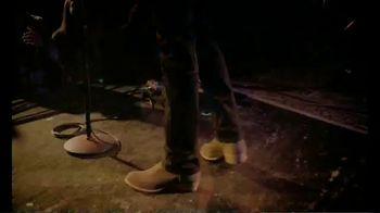 Tecovas TV Spot, 'Shoe of America' - Thumbnail 4