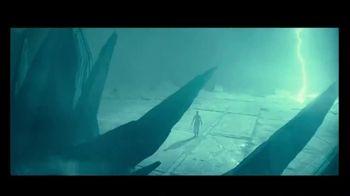 Star Wars: The Rise of Skywalker - Alternate Trailer 68