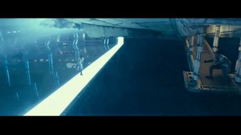 Star Wars: The Rise of Skywalker - Alternate Trailer 72