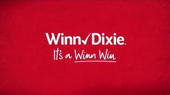 Winn-Dixie Weekend Sale TV Spot, 'This Christmas' - Thumbnail 7