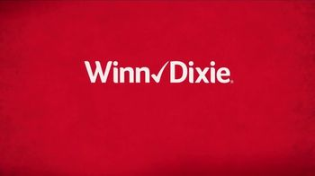 Winn-Dixie Weekend Sale TV Spot, 'This Christmas' - Thumbnail 6