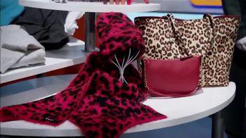 Macy's TV Spot, 'Ion Television: Start Shopping' Featuring Carmen Ordoñez - Thumbnail 5
