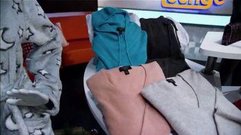 Macy's TV Spot, 'Ion Television: Start Shopping' Featuring Carmen Ordoñez - Thumbnail 7