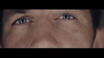 Ralph Lauren Polo Blue TV Spot, 'La fragancia' con Luke Rockhold [Spanish] - Thumbnail 1
