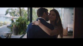 Ralph Lauren Polo Blue TV Spot, 'La fragancia' con Luke Rockhold [Spanish] - Thumbnail 4