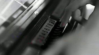 Jack Daniel's TV Spot, 'Más suave' canción de Link Wray [Spanish] - Thumbnail 1