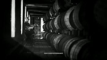 Jack Daniel's TV Spot, 'Más suave' canción de Link Wray [Spanish] - Thumbnail 4