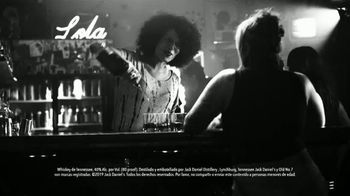 Jack Daniel's TV Spot, 'Más suave' canción de Link Wray [Spanish] - Thumbnail 5