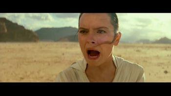 Star Wars: The Rise of Skywalker - Alternate Trailer 73