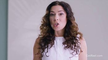 Rael TV Spot, 'Make the Switch'