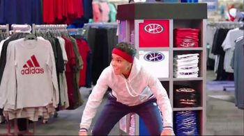 Academy Sports + Outdoors TV Spot, 'Last Minute Christmas Gifts' Song by Trap City