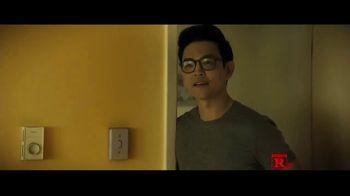 The Grudge - Alternate Trailer 12