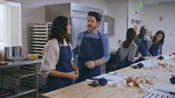 AT&T Wireless TV Spot, 'OK: paella' [Spanish] - Thumbnail 1