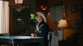Mountain Dew TV Spot, 'Condensation Commentator' - Thumbnail 6