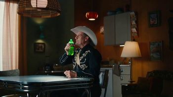 Mountain Dew TV Spot, 'Condensation Commentator' - Thumbnail 7