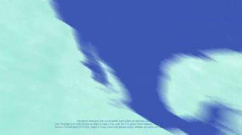 Southwest Airlines TV Spot, 'Snorkeling Trip' - Thumbnail 9